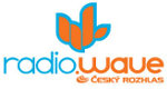 DigiLab_radio_wave