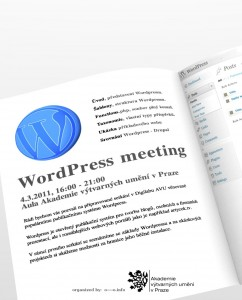 wordpress-meeting-prague